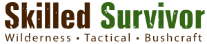 Skilled Survivor LOGO