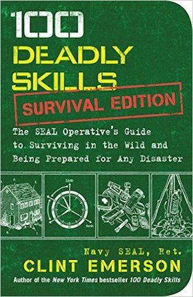 100-deadly-survival-skills
