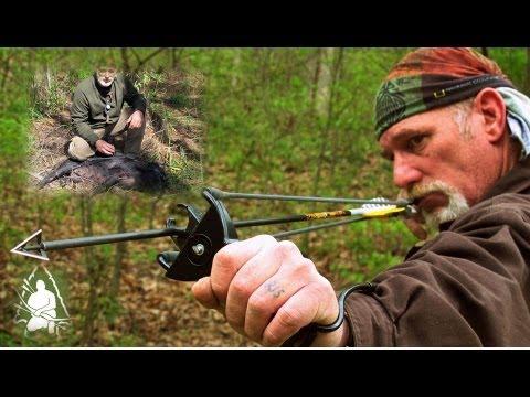 slingshot bow 2