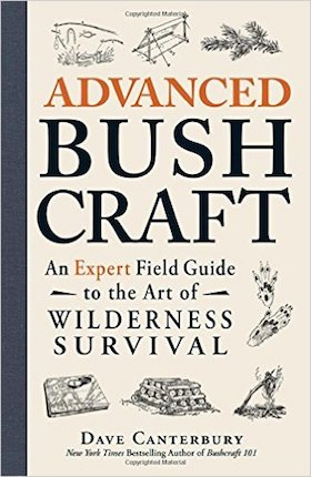advanced-bushcraft