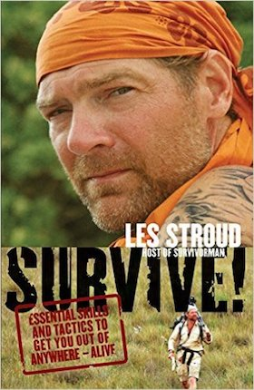 survive-book
