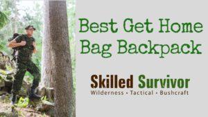 best-get-home-bag-backpack