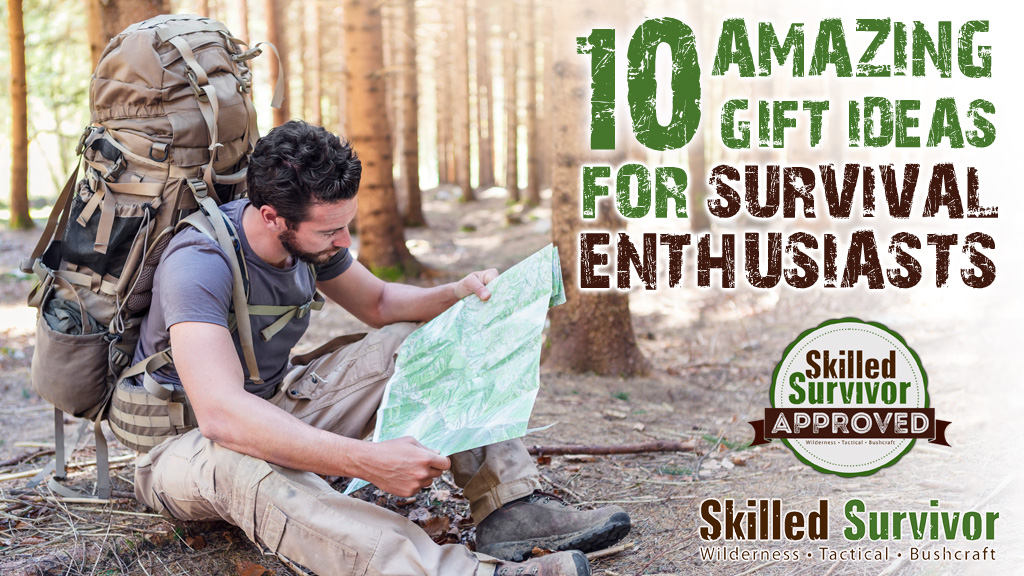 10-amazing-gifts-for-survival-enthusiasts