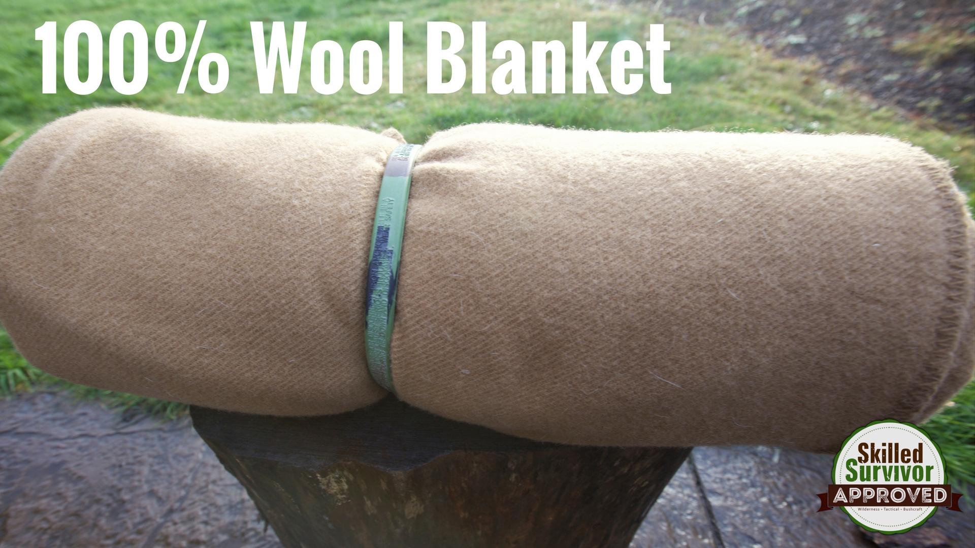 100-percent-wool-blanket-pathfinder-schooljpg