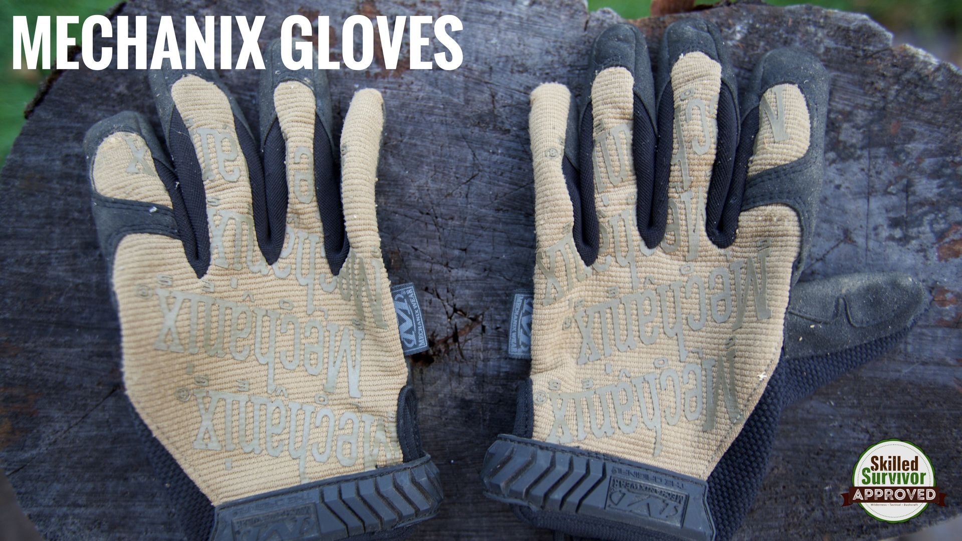 machanix-gloves-coyote-brown-tactical