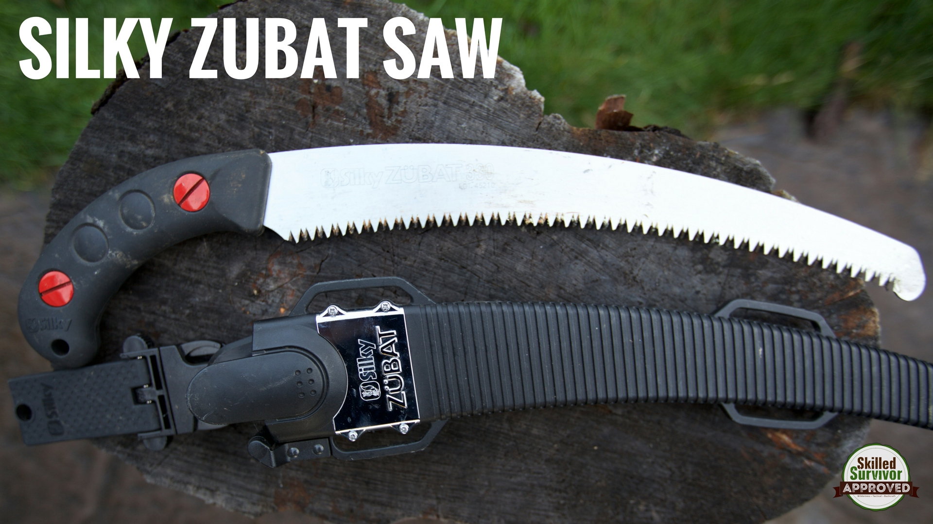 silky-zubat-saw-outdoor-bushcraft