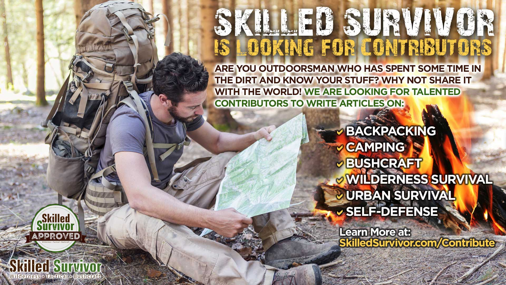 skilled-survivor-looking-for-constributors-blog-header