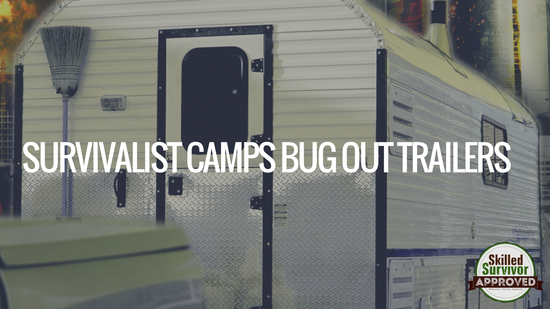 survivalist-camps-bug-out-trailer-gift-idea