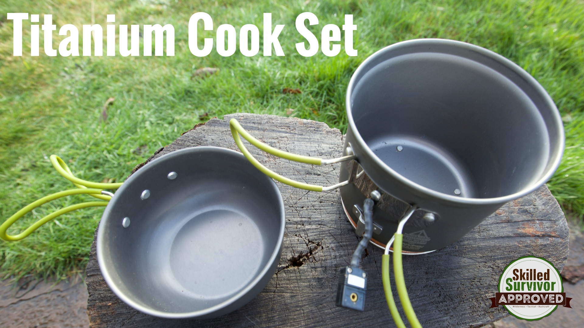 titanium-camping-cook-set-outdoors