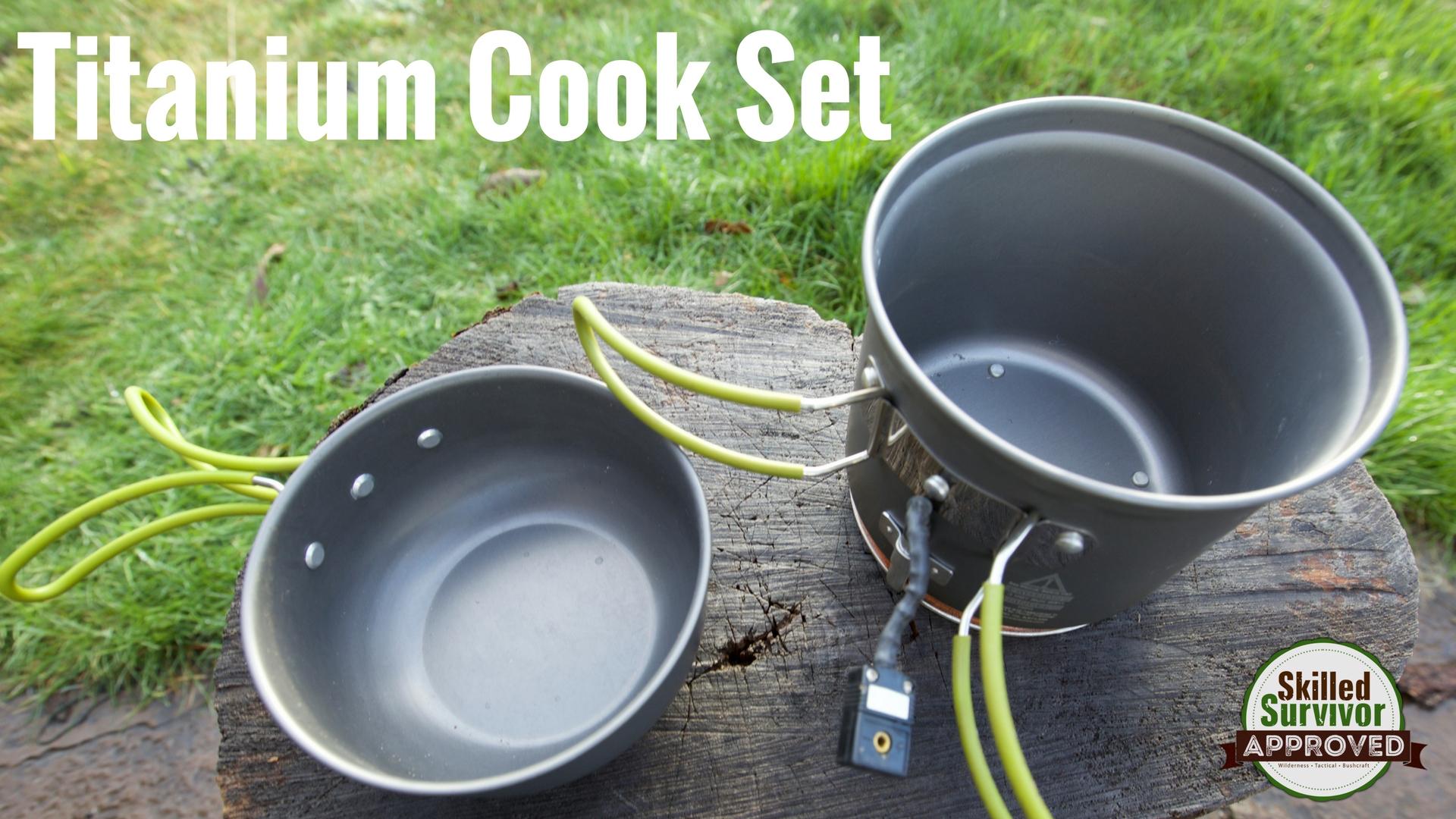 titanium-camping-cook-set-outdoors
