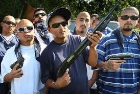 gangs-2