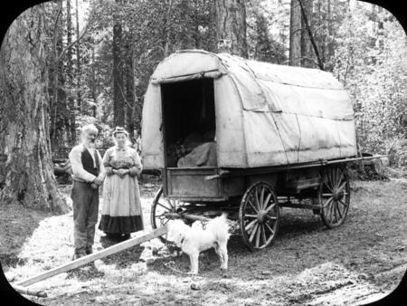 pioneer-handcart 2