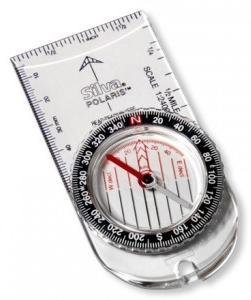 silvapolariscompass2-300x300 2