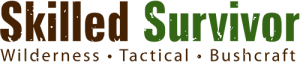 skilledsurvivor logo (1)